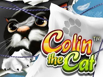 zodiac casino online casino review
